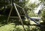 Location vacances Liginiac - Les Toiles-2