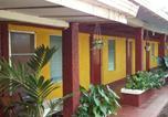 Hôtel Estelí - Hotel El Valle-2
