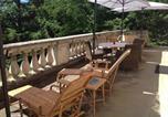 Location vacances Montclar-sur-Gervanne - Beauregard - Chambres d'Hôte-3