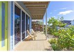Location vacances Kingscliff - At The Beach On Collins Casuarina-1