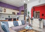 Location vacances Imotski - Three-Bedroom Apartment in Glavina Donja-2