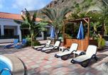 Location vacances El Salobre - Finca Hibiduri Gran Canaria-2