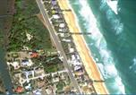 Location vacances Flagler Beach - Blue Ocean Breeze by Vacation Rental Pros-1