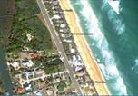 Location vacances Ormond Beach - Flagler Sunshine House by Vacation Rental Pros-2