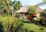 Location vacances Sidemen - Surya Mulia-4