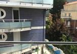 Location vacances Liendo - Sunny Seaside Apartment-3