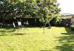 Location vacances Burray Village - Dale Farmhouse-3