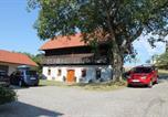 Hôtel Leibnitz - Hotel Pension Moosmann-3