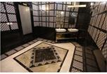 Hôtel Kuwait City - Roomi Suites Hotel-3