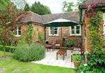 Location vacances Barham - Little Court Cottage-2