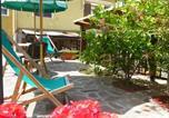 Hôtel Marciana - Bed & Breakfast Alda Anselmi-2