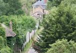 Location vacances Sonchamp - Le Nid De Rochefort-2