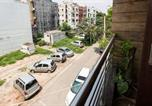 Location vacances Delhi - Achla's Ashiana-4