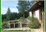 Location vacances Puycornet - La Cabrette-2