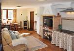 Location vacances Arriate - Apartment Finca Los Picachos-4