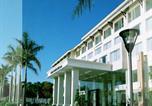 Hôtel Đồng Hới - Sai Gon Quang Binh Hotel-2