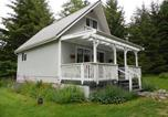Location vacances Qualicum Beach - The Cottage-3