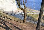 Location vacances Narva - Kraavilinnu Residents-3