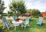 Location vacances Udler - Apartment Dieter - 04-2