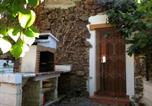 Location vacances Cillorigo de Liébana - Casa Salarzon-3