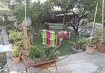 Location vacances Paola - Abravacanza-1