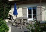 Location vacances Caumont-sur-Durance - Le Gite des Amouriers-3