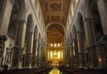 Location vacances Napoli - Residenza Unesco-2