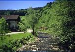 Location vacances Forbach - Dachwohnung-Bachweise-3