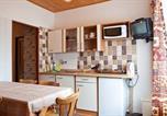 Location vacances Horní Marsov - Guest house Penzion Za vodou-2