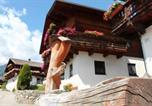 Location vacances Virgen - Blusnerhof-3