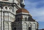 Location vacances Sesto Fiorentino - Villa in Florence Viii-1