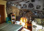 Location vacances Tijarafe - Finca Garome-4