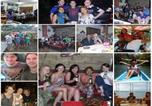 Location vacances Pangandaran - Villadevi-3