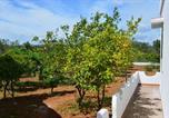Location vacances Carovigno - Villa Pescatore-4