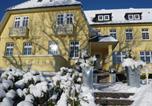 Location vacances Bad Pyrmont - Villa Rosenhof-3