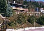 Location vacances Ettenheim - Ferienwohnung Unterschütz-2