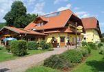 Location vacances Sankt Blasen - Hotel Gasthof Seeblick-1