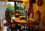 Location vacances Sasbachwalden - Haus Bachschwalbe-3