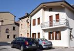 Location vacances Refrontolo - Casa Nonna Teresa-2