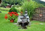 Location vacances Silbertal - Ferienwohnung Winkler-3