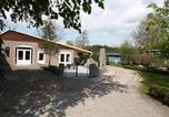 Location vacances Epe - T Grootenhuis-2
