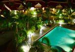 Villages vacances Karon - Dome Resort-1