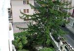 Hôtel Amélie-les-Bains-Palalda - Hôtel La Pergola-3