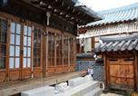Location vacances Jeonju - Hongranmiduk-4