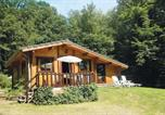 Location vacances Couvin - Holiday home Couvin 233-2