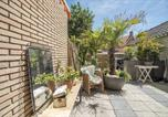 Location vacances Zandvoort - Bright Family Home-3