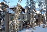 Location vacances Boulder - Alante Vista-2