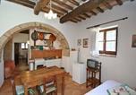 Location vacances Città di Castello - Apartment Villa Bice Francescano-4