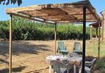 Location vacances Monteriggioni - Fattoria Petraglia 205s-2