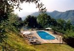 Location vacances Molazzana - Capanne2-2